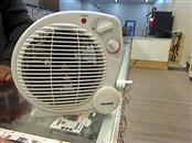 PELONIS Heater HB-211T